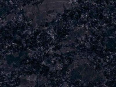 granit ciemny