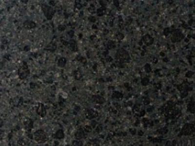 granit koloru szarego