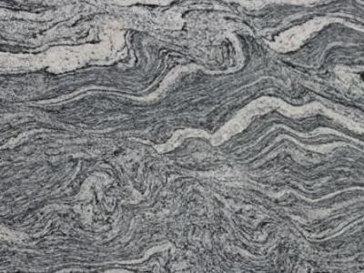 granit koloru jasnego