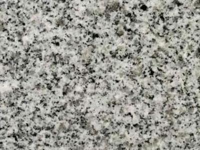 granit 15