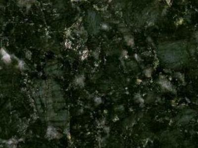 granit zielony