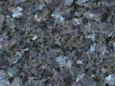 granit w kolorze