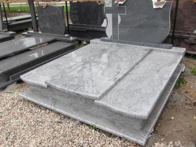 grobowce rodzinne białystok