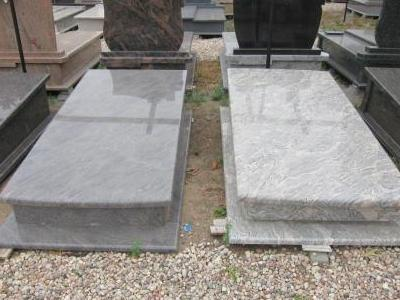 hurtownia nagrobków Białystok