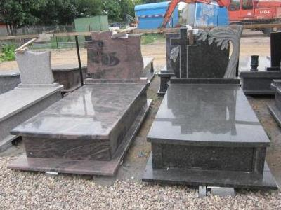 hurtownia pomników białystok