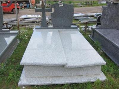 ławeczki na cmentarz białystok