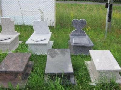 pomniki cmentarne białystok