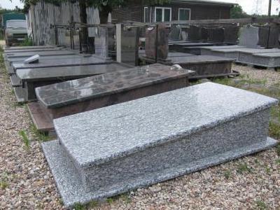 tablice nagrobkowe białystok